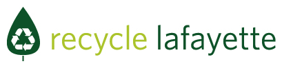recycle-lafayette-logo